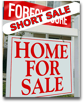 Foreclosure Alternatives~